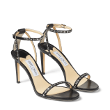 Jimmy Choo MINNY 85 - image 3 of 5 in carousel