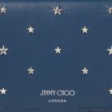 Jimmy Choo MYDRA X - image 3 of 4 in carousel