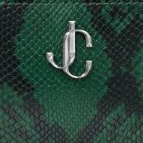 Jimmy Choo NANCY - image 2 of 3 in carousel