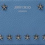 カルーセルの Jimmy Choo NANCY - 画像4の5