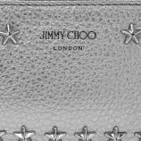 Jimmy Choo NANCY - image 4 of 5 in carousel