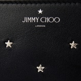 Jimmy Choo NANCY - image 2 of 3 in carousel