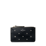 Jimmy Choo NANCY - image 1 of 3 in carousel