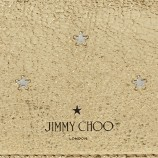 Jimmy Choo NELLO - image 3 of 4 in carousel