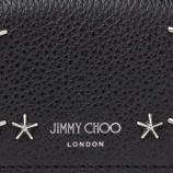 Jimmy Choo NELLO - image 4 of 5 in carousel