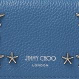 カルーセルの Jimmy Choo NELLO - 画像5の6
