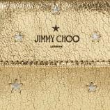 Jimmy Choo NEMO - image 3 of 4 in carousel