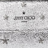 Jimmy Choo NEMO - image 3 of 4 in carousel