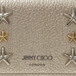 カルーセルの Jimmy Choo NEMO - 画像2の4
