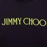 Jimmy Choo NEON-HOODIE - image 3 of 6 in carousel