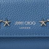 カルーセルの Jimmy Choo NEPTUNE - 画像4の5