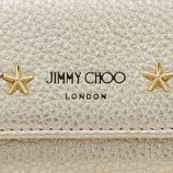 Jimmy Choo NEPTUNE - image 3 of 4 in carousel