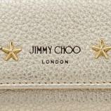 カルーセルの Jimmy Choo NEPTUNE - 画像3の4