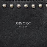 カルーセルの Jimmy Choo NINE2FIVE E/W - 画像5の6