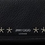 カルーセルの Jimmy Choo NINO - 画像3の4