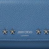 カルーセルの Jimmy Choo NINO - 画像4の5