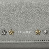 Jimmy Choo NINO - image 3 of 4 in carousel