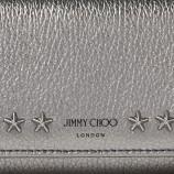 Jimmy Choo NINO - image 3 of 4 in carousel
