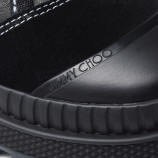 Jimmy Choo NORD/F - image 4 of 5 in carousel