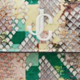 カルーセルの Jimmy Choo ODILE - 画像5の6