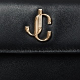 Jimmy Choo ODILE - image 4 of 5 in carousel