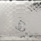 Jimmy Choo PALACE - image 3 of 4 in carousel