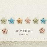 カルーセルの Jimmy Choo PALACE - 画像6の7