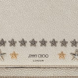 Jimmy Choo PALACE - image 4 of 5 in carousel