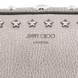 カルーセルの Jimmy Choo PEGASI CAMERA BAG - 画像4の5