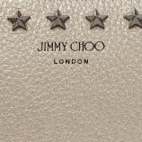 Jimmy Choo PEGASI CAMERA BAG - image 4 of 5 in carousel