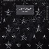カルーセルの Jimmy Choo PEGASI N/S - 画像5の6