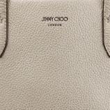 Jimmy Choo PEGASI N/S - image 4 of 5 in carousel