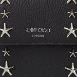 カルーセルの Jimmy Choo PEGASI PHONE CASE II - 画像3の4