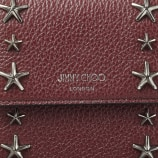 カルーセルの Jimmy Choo PEGASI PHONE CASE II - 画像4の5