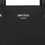 カルーセルの Jimmy Choo PEGASI/S TOTE - 画像4の5