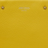 Jimmy Choo PEGASI/S TOTE - image 5 of 6 in carousel