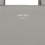 Jimmy Choo PEGASI/S TOTE - image 4 of 5 in carousel