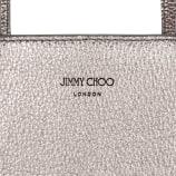 Jimmy Choo PEGASI/S TOTE - image 4 of 5 in carousel