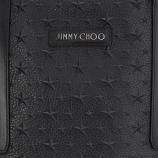 Jimmy Choo PIMLICO N/S - image 3 of 4 in carousel