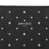 Jimmy Choo PIMLICO N/S - image 4 of 5 in carousel