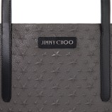 カルーセルの Jimmy Choo PIMLICO/S - 画像3の4