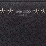 Jimmy Choo PIPPA - image 3 of 4 in carousel
