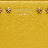 Jimmy Choo PIPPA - image 2 of 4 in carousel