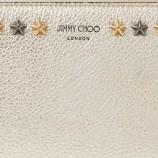 Jimmy Choo PIPPA - image 3 of 4 in carousel