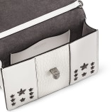 Jimmy Choo PYXIS CLUTCH - image 3 of 6 in carousel