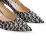Jimmy Choo RENE 65 - image 3 of 4 in carousel