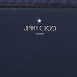 Jimmy Choo ROFU - image 3 of 4 in carousel