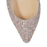 Jimmy Choo ROMY 60 - image 4 of 5 in carousel