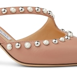 Jimmy Choo ROS 65 - image 4 of 5 in carousel
