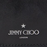 Jimmy Choo SCOTT - image 3 of 4 in carousel